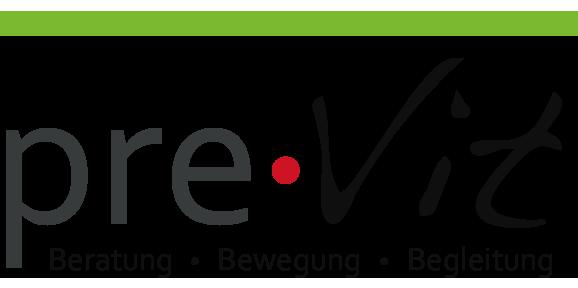 preVit-Beratung